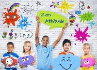 ateliers enfants zen attitude